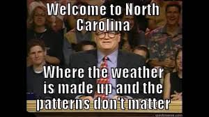 South Carolina Memes - south carolina people meme carolina best of the funny meme