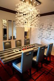 Diy Dining Room Lighting Ideas Diy Dining Room Decorating Ideas Of Goodly Diy Dining Room Decor