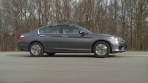 honda accord hybrid 2013 honda accord 2013 2015 drive