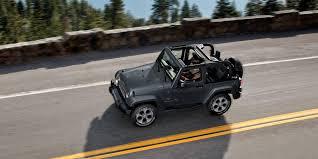 jeep wrangler new jeep wrangler richmond va whitten brothers of richmond