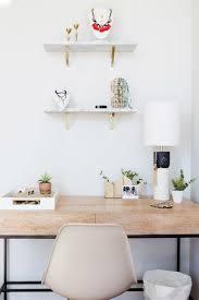 desk astonishing desks for college students 2017 design student