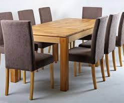 Ashley Furniture Kitchen Table Sets Table Round Kitchen Tables And Chairs Sets Cliff Kitchen Amazing