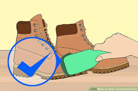 buy timberland boots near me how to clean timberland boots with pictures wikihow