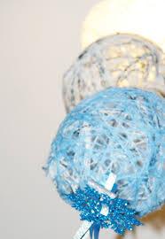 tapis boule feutre boules en laine décoration youtube