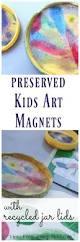 385 best images about toddler crafts on pinterest crafts