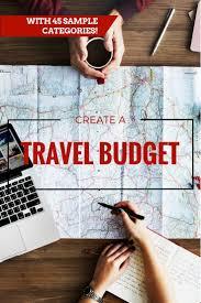 best 25 budget calculator ideas on pinterest monthly budget
