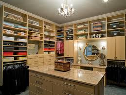 walk in closet dressing room design video and photos house