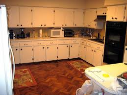 Kitchen Wall Colors With Maple Cabinets by 100 Choosing Kitchen Paint Colors Red Kitchen Colors Choose