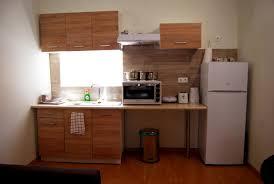 Gazi Wood Furniture Athens Gazi Apartments Greece Booking Com