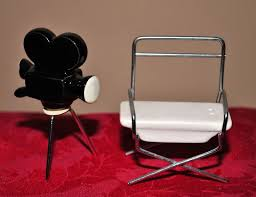 Pepper Chair 377 Best S U0026p Great Go Withs Images On Pinterest Salt Pepper