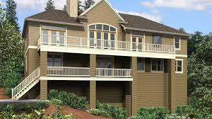 mascord house plan 1144ea the tumalo