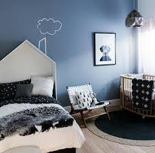 Scandinavian Inspired Bedroom 104 Best Home Decor Images On Pinterest Living Room Ideas