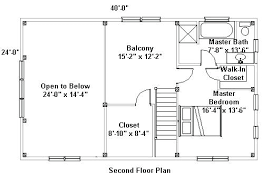 Barn Building Plans Free Horse Stable Construction House Floor Free Floor Plans For Barns