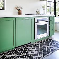 how much does it cost to paint kitchen cabinets professionally how much does it cost to paint kitchen cabinets kitchn