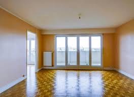 chambre à louer brest location appartement brest 29 louer appartements à brest 29200