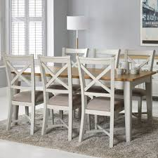 Dining Room Furniture Uk Dining Tables Dining Room Furniture Furniture Home Costco