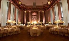 dc wedding planners best wedding planners and designers in washington dc a dominick