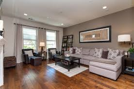 modern livingroom ideas living room design idea modern style living rooms best room design
