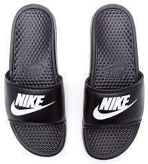 Imagenes Zandalias Nike | sandalias nike benassi black en caja 29 mex astroboyshop