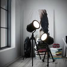 online get cheap spotlight retro aliexpress com alibaba group