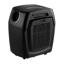 home depot black friday deals air conditioners whynter 14 000 btu portable air conditioner and heater with