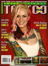 lexus amanda hand tattoo gallery phoenix tattoo designs tattoo addicted