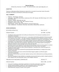 experienced professional resume template resumes for experienced teacher resumes teacher resume templates