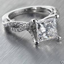 rings design unique engagement rings design your own engagement ring