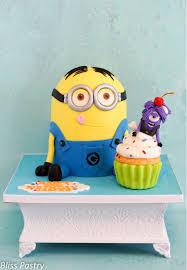 minion birthday cake ideas minion birthday cake cakecentral