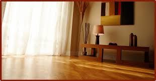 floorever interiors chandler az flooring counters window
