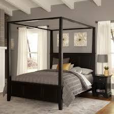 Loft Bed Set King Size Bed Set Long Glass Front Cabinet Vanity Decorative