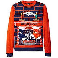 150 best nfl afc sweaters images on
