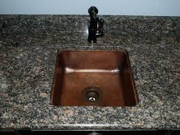 Wet Bar Sink And Cabinets Sinks Small Wet Bar Cabinets Furniture Kitchen Sink Cabinet