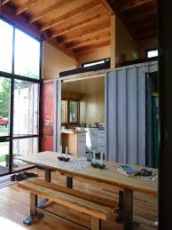 33 best container architecture images on pinterest container