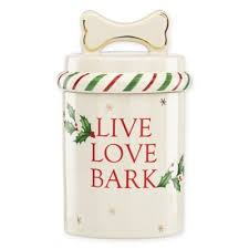 Christmas Ornament Storage Containers Bed Bath Beyond by Buy Dog Treat Jar From Bed Bath U0026 Beyond