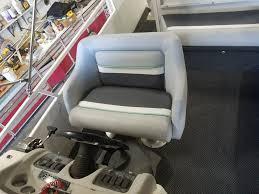 Boat Upholstery Repair James U0027 Boat Repair All Things For Your Watercraft James Boat
