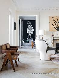 Zen Interiors 614 Best Interior White Images On Pinterest Cy Twombly Horst