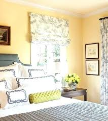 blue and yellow bedroom ideas yellow bedroom walls godembassy info