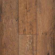 waterproof laminate flooring reviews modern home