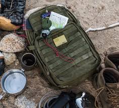 Arkansas Travel Backpacks For Women images Shop tactical bags duffel range bags packs 5 11 tactical jpg
