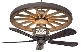 rustic ceiling fans with lights and remote rustic ceiling rustic living room with high ceiling stone fireplace