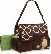 designer baby bags nothing found for limbsf designer baby cheap bags for