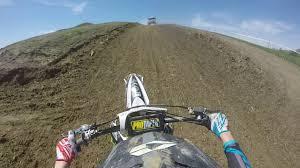 motocross races in iowa oak ridge mx youtube
