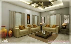 traditional kerala home interiors kerala house interiors photogiraffe me