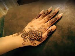 special henna designs spiral mehndi designs tatoo mehndi design