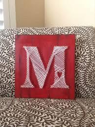 best 25 string art letters ideas on pinterest string letters