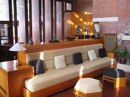 Tropical Interior Design Characteristics Stylish Living Room - Tropical interior design living room