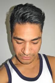mens hair quiff newest u2013 wodip com