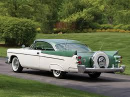 Dodge Viper Hardtop - 1958 dodge сustom royal lancer hardtop coupe