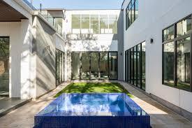 100 home design center houston texas 99 new home kitchen